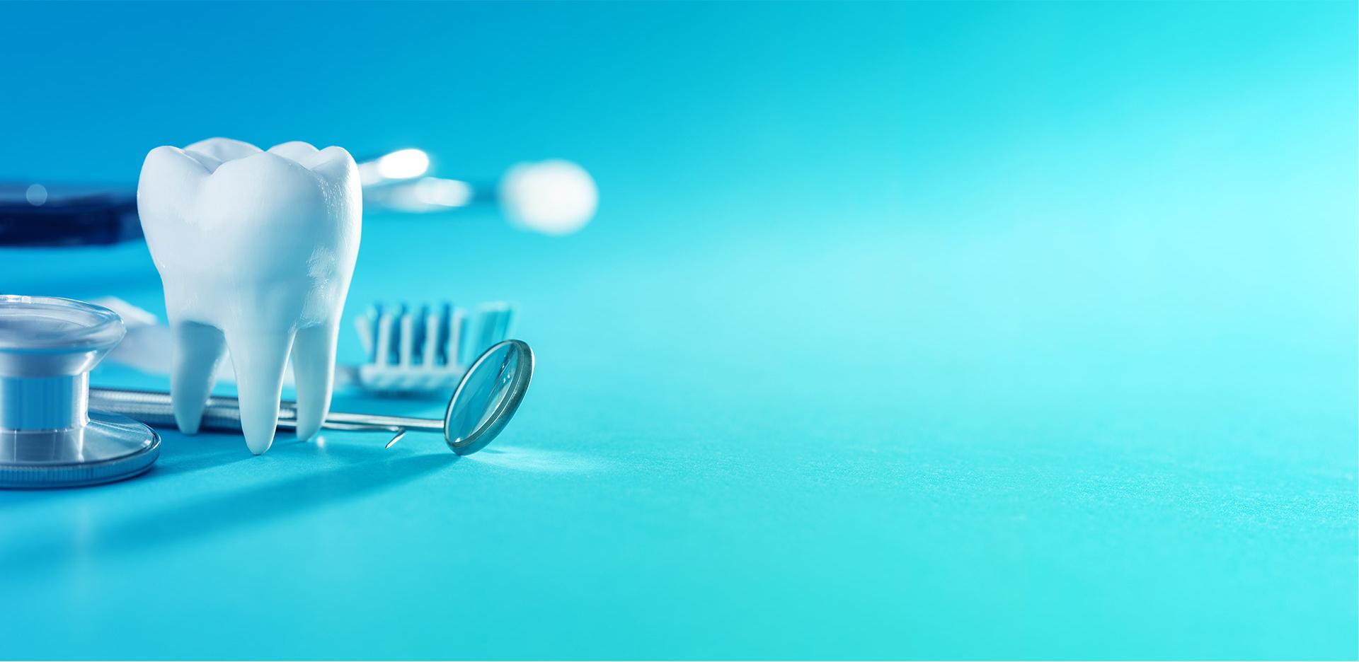 Стоматологическая клиника «АртДент»